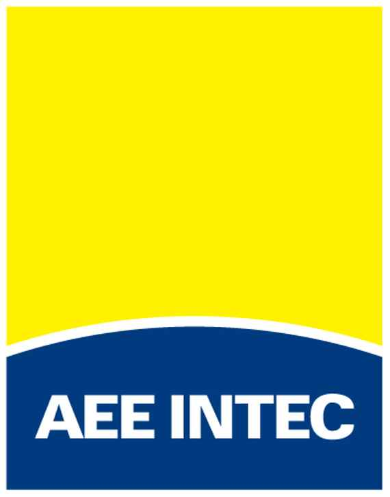 AEE INTEC Logo