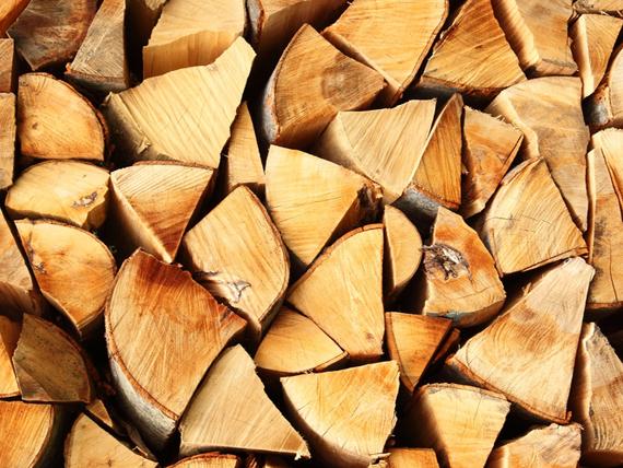 Holzverkauf Leicht Gemacht Klimaaktiv