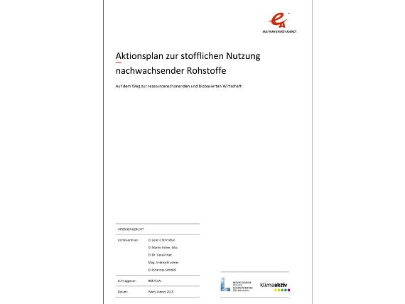 Fein Nachwachsende Rohstoffe Arbeitsblatt Galerie - Mathe ...