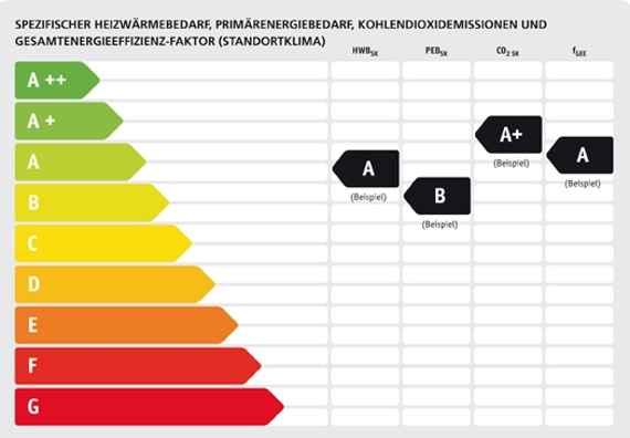 verpflichtender energieausweis klimaaktiv. Black Bedroom Furniture Sets. Home Design Ideas