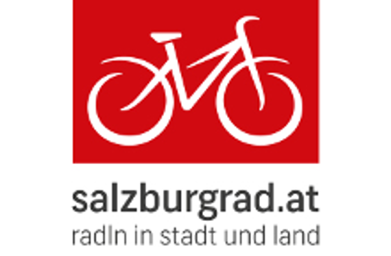 Logo Salzburgrad.at