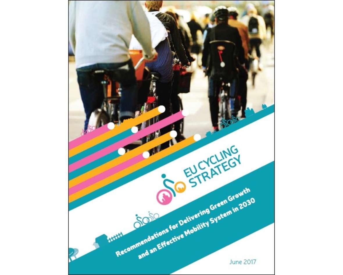 Blueprint fr eine eu cycling strategy klimaaktiv covereucs malvernweather Choice Image